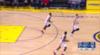 Davis Bertans (29 points) Highlights vs. Golden State Warriors