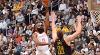 GAME RECAP: Rockets 105, Lakers 99
