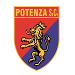 Potenza - logo