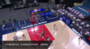 Rui Hachimura with the huge dunk!