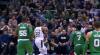 Giannis Antetokounmpo (29 points) Highlights vs. Boston Celtics
