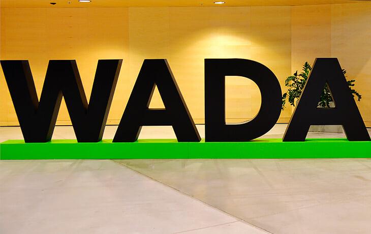 Россия и WADA разбираются в суде – нашему спорту грозит бан на 4 года