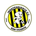 Индепендьенте Сан-Висенте