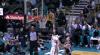 Anthony Davis with 36 Points vs. Charlotte Hornets