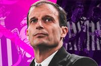 Ньюкасл, Football Manager, футбольные симуляторы