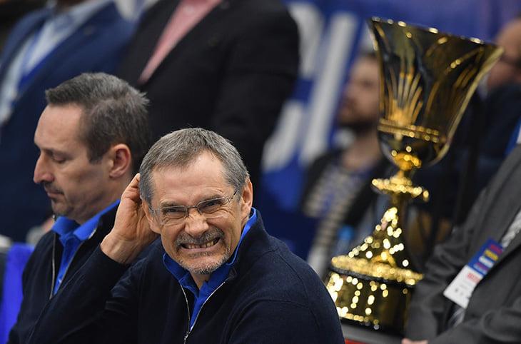 сборная России, сборная Финляндии, чемпионат мира по баскетболу