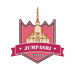 Джумпасри Юнайтед