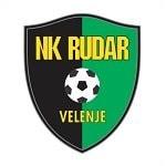 NK Rudar Velenje - logo