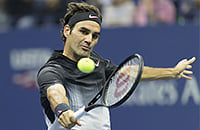 Продвинутая статистика в теннисе: Федерер тратит примерно $200к, у Джоковича – свой аналитик