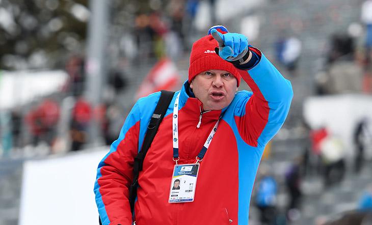 Губерниев комментарий гребля олимпиада