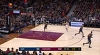 LeBron James (29 points) Highlights vs. Utah Jazz