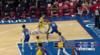 Furkan Korkmaz 3-pointers in Philadelphia 76ers vs. Indiana Pacers
