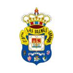 لاس بالماس - logo