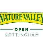 Nature Valley Open Nottingham