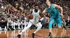 GAME RECAP: Celtics 90, Hornets 87