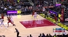 Stephen Curry, Kevin Durant  Highlights vs. Atlanta Hawks