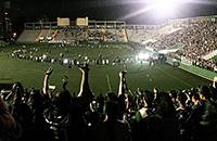 высшая лига Бразилия, происшествия, Шапекоэнсе, фото