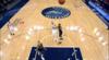Nikola Jokic with 31 Points vs. Minnesota Timberwolves