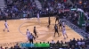Zaza Pachulia (8 points) Highlights vs. Milwaukee Bucks