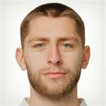 Станислав Беленький