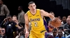 Assist Of The Night: Lonzo Ball
