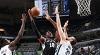 GAME RECAP: Spurs 95, Grizzlies 79