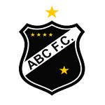 АБС - статистика Бразилия. Д3 2019