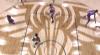 Elfrid Payton Posts 16 points, 16 assists & 13 rebounds vs. Phoenix Suns