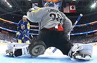 видео, Матч звезд НХЛ, Никита Кучеров, Тампа-Бэй, НХЛ