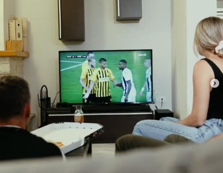 Соперник «Краснодара» запустил революцию в медиаправах: не отдали свои матчи на ТВ, показывают все сами по подписке, в плюсе с первого месяца