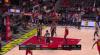 Alex Len (11 points) Highlights vs. San Antonio Spurs