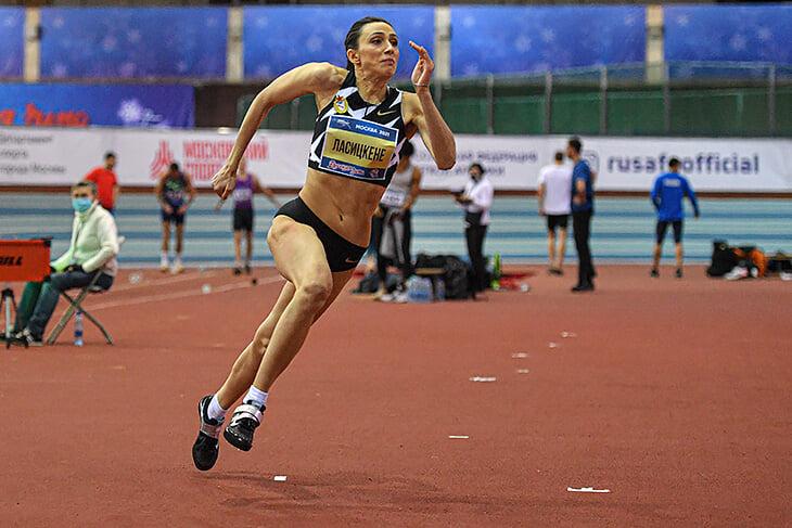 Сборная России по легкой атлетике вдесятером едет на Олимпиаду-2020 в Токио – какое расписание, кто фавориты и сколько медалей возьмут наши
