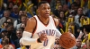 Nightly Notable: Russell Westbrook