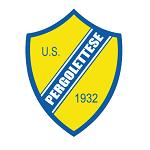 Перголеттезе - logo
