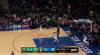 Kyrie Irving (23 points) Highlights vs. New York Knicks