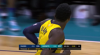 Victor Oladipo, Domantas Sabonis Top Plays vs. Charlotte Hornets