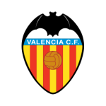 Валенсия - статистика Испания. Кубок 2012/2013