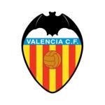 Валенсия - состав команды