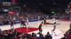 Dwyane Wade (22 points) Highlights vs. Portland Trail Blazers