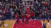Bradley Beal, Kawhi Leonard Top Points from Washington Wizards vs. Toronto Raptors