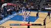 Paul George (33 points) Highlights vs. Memphis Grizzlies