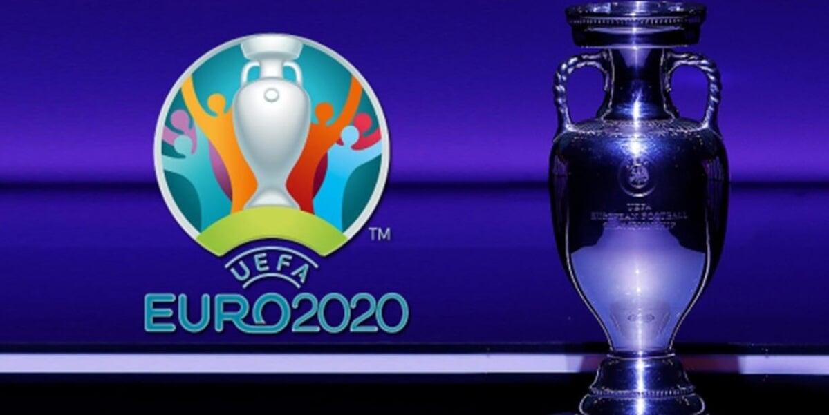 Евро-2020. Италия сыграет с Турцией в матче открытия