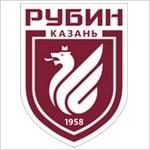 Рубин - статистика Лига чемпионов 2011/2012