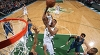 GAME RECAP: Bucks 102, Timberwolves 95