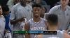Jimmy Butler (28 points) Highlights vs. Milwaukee Bucks