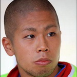 Такаюки Моримото