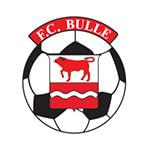 FC Bulle - logo