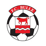 FC Bulle