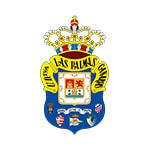 لاس بالماس ب - logo
