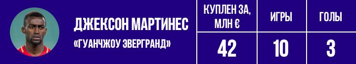https://s5o.ru/storage/simple/ru/edt/20/07/19//rue71b34fae85.png